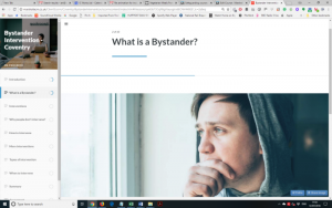 Bespoke-Elearning-Bystander-Intervention