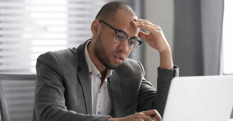 Minimise Workplace Stress