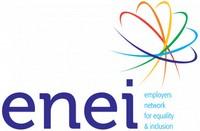 ENEI-Logo