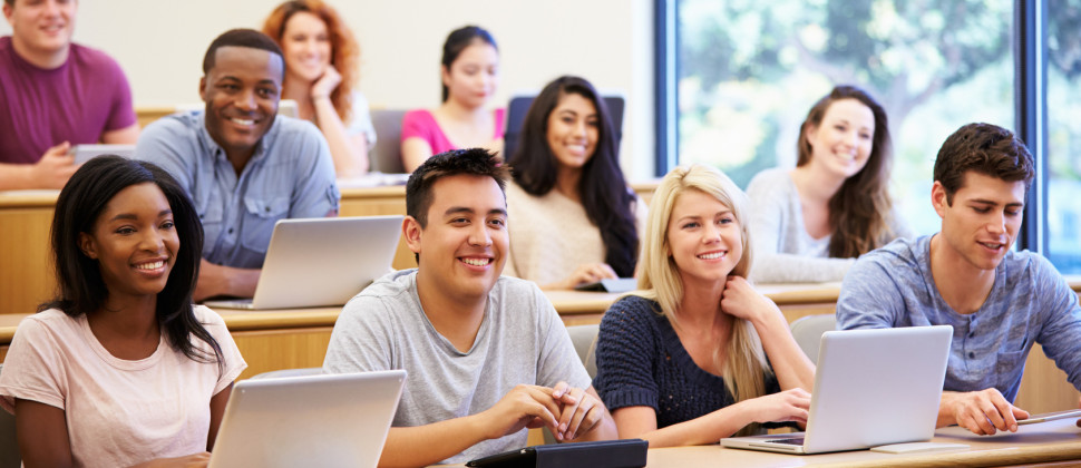 Diversity and Inclusion Elearning Course
