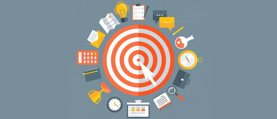 How to design engaging elearning courses Marshall E Learning