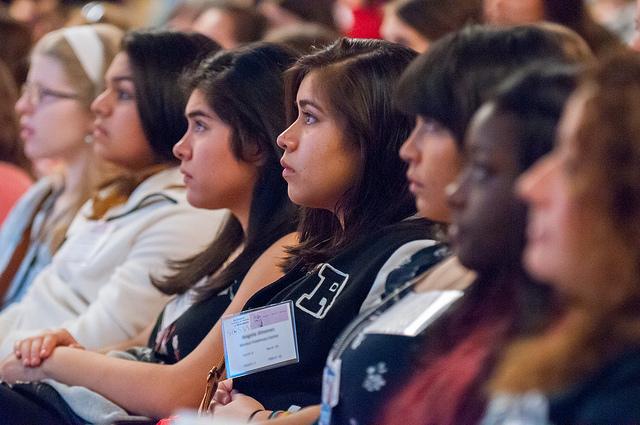unconscious bias science stem subjects