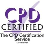 CPD-Certified-logo