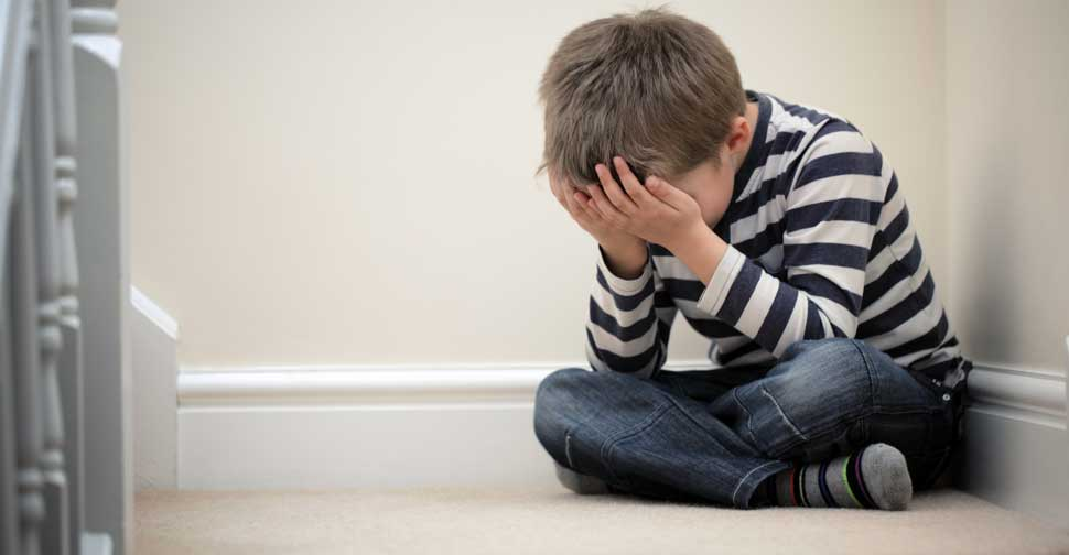 Latest Child Protection Training Content