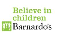 Barnados-logo