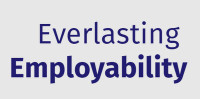 Everlasting-Employability-Website-Marshall-Elearning
