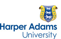 Harper-Adams-University-Logo