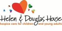 Helen-Douglas-House-Hospice-Care