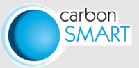 carbon-smart-logo