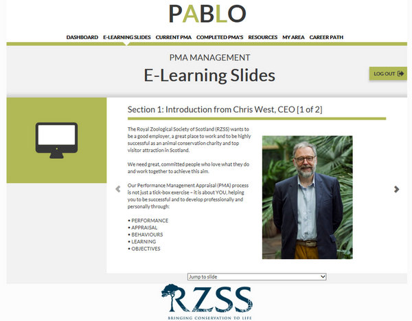Academic-Range-Elearning-