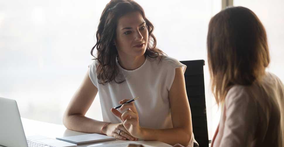 Comprehensive Understanding of Recruitment