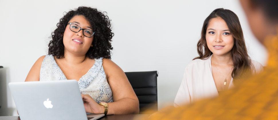 inclusive recruitment best practice