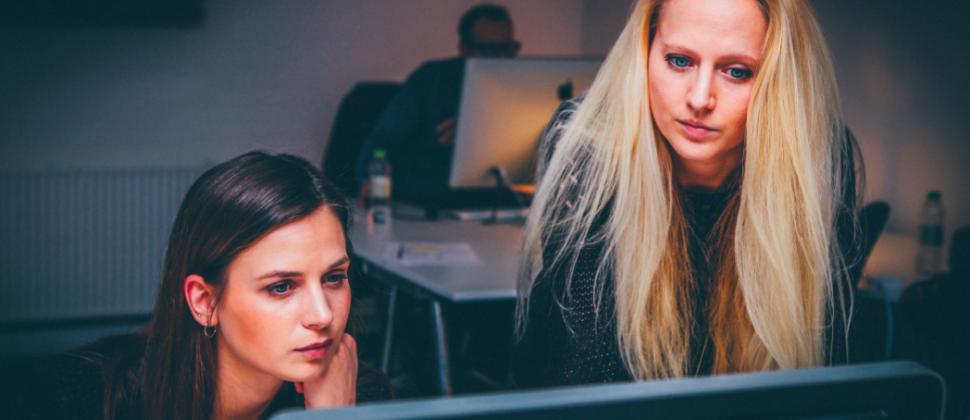 Behaviour at work: the impact of Unconscious Bias