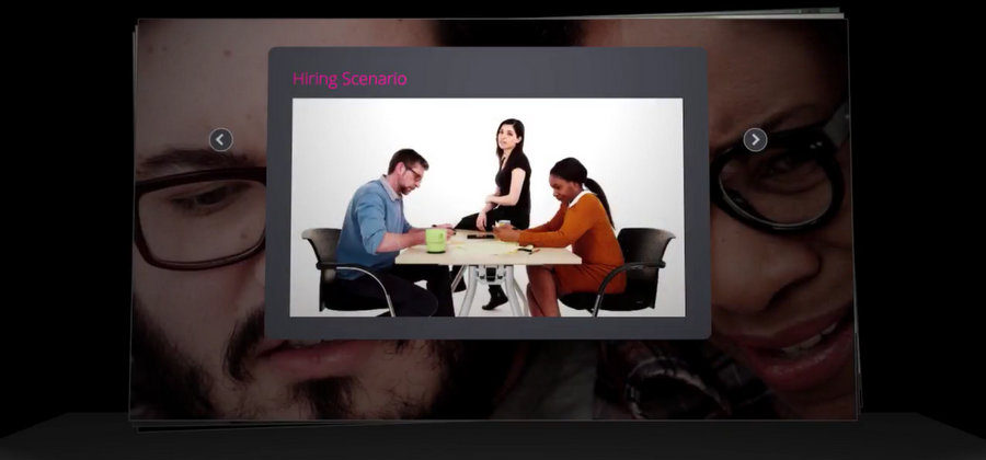 Focus-Video-Learning