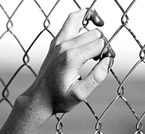 Modern_Slavery_Act