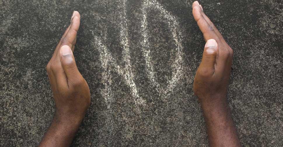 Enhancing Awareness of Modern Slavery