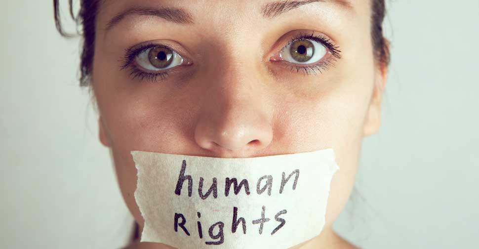 Enhancing Understanding of Human Trafficking