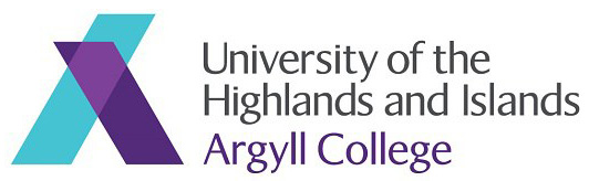 Argyll College