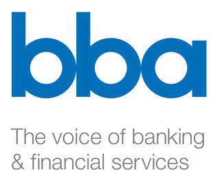 British Bankers Association