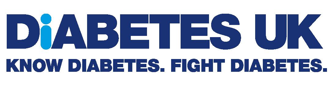Diabetes UK