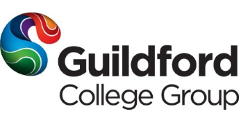 Guildford-College-Group-Logo