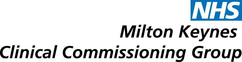 Milton Keynes Urgent Care Services