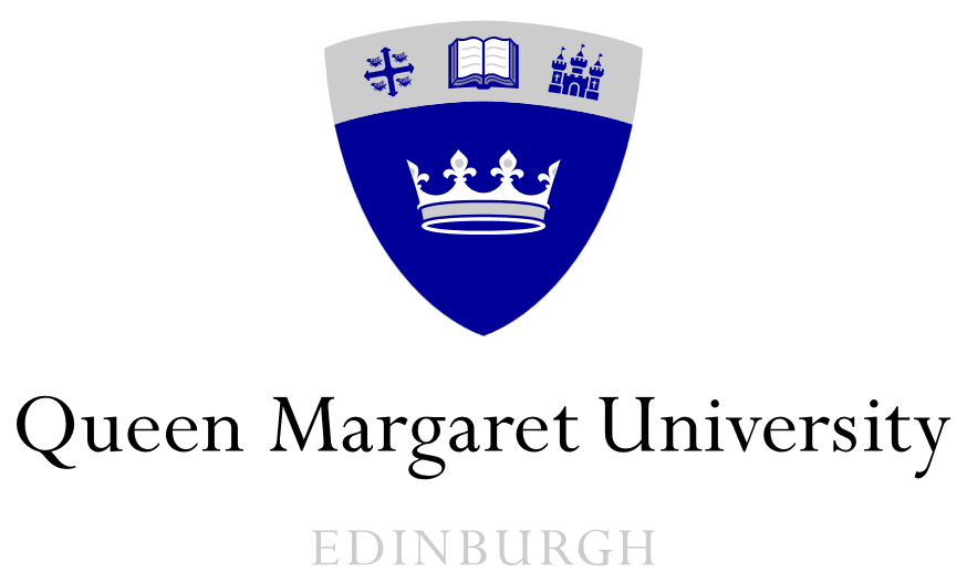 Queen_Margaret_University_logo