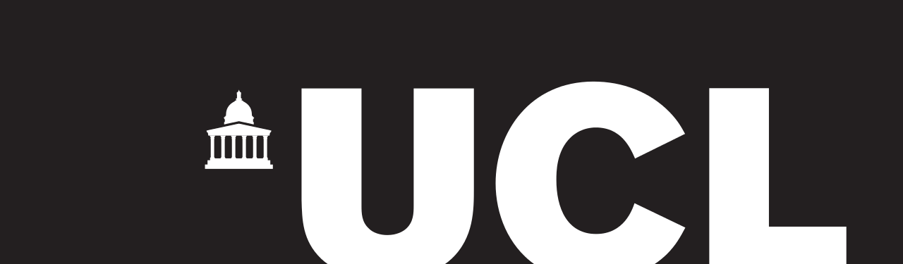 University_College_London