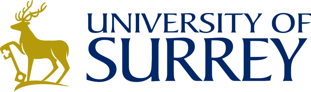 University_of_Surrey
