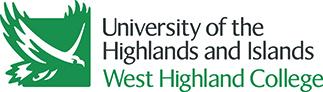 West Highland College