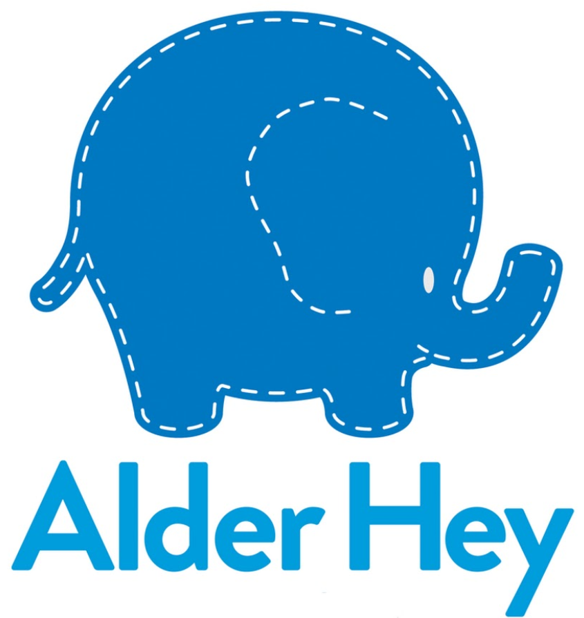 Alder Hey Childrens NHS Foundation Trust