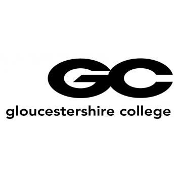 Gloucestershire College