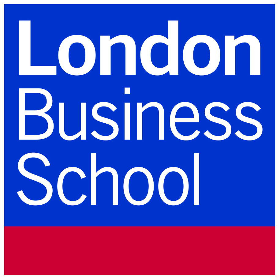 ldn_business_school