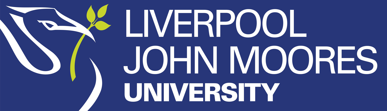 liverpool_john_moores_uni