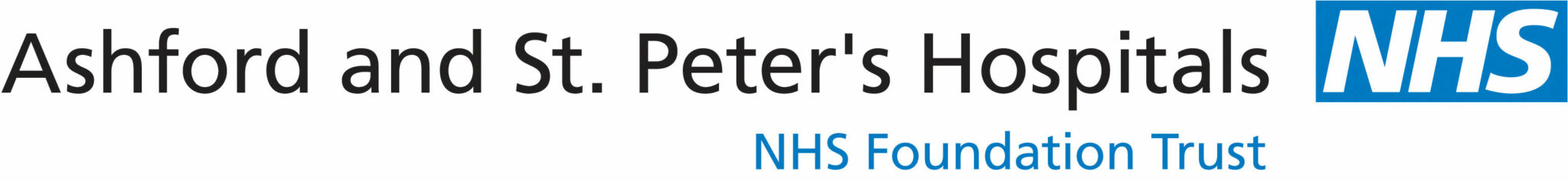 Ashford and St Peters NHS Hospital Trust