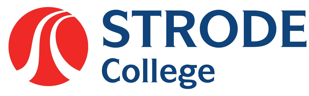 Strodes College