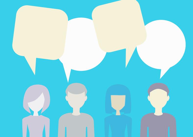 inclusive leadership guide
