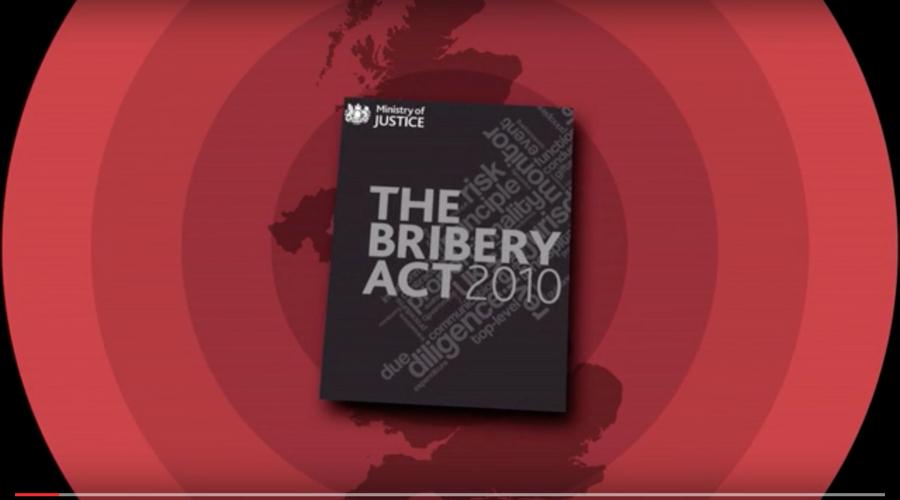 Bribery-Act-2010-Marshall-Elearning-Video