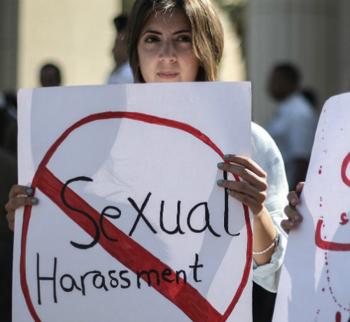 sexual-harassment-elearning