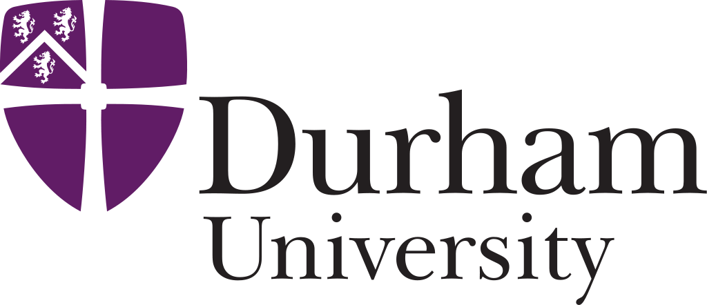 Durham-University-Logo