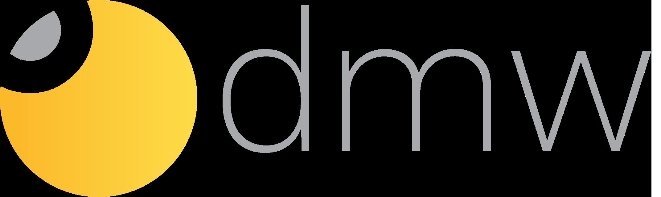 DMW Group