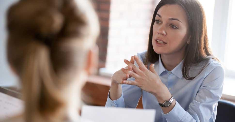 Exploring Organisations Coaching Models
