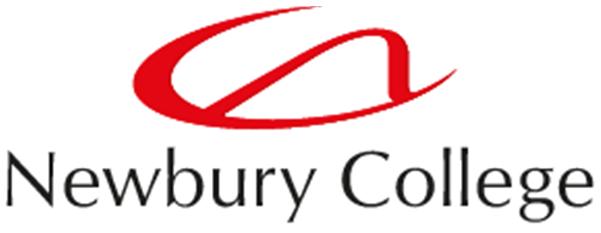 newbury-college-logo