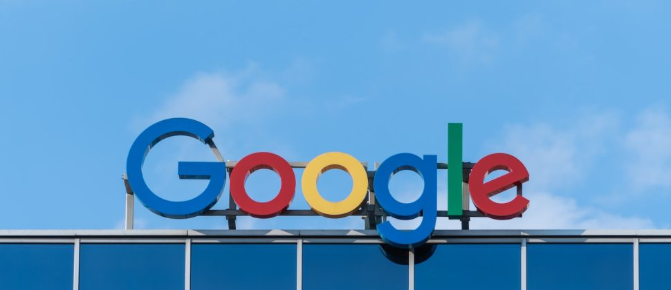 Google sexual harassment incident shows lack of recognition and respect for diversity and inclusion