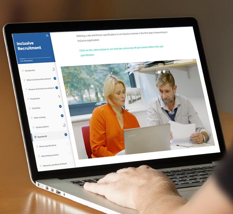Inclusive-Recruitment-ENEI