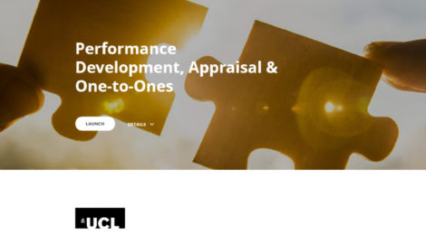 Performance-Management-UCL-Marshall-Elearning