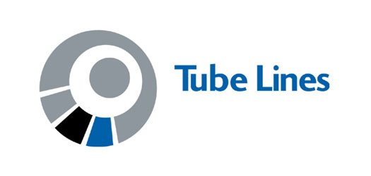 Tube-Lines