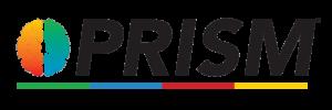 Prism UK Logo