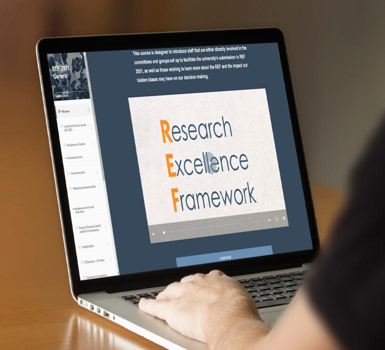Academic-Range-Elearning-