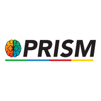 PRISM-Brain-Mapping-Logo